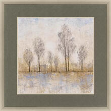 Product Image - Quiet Nature III
