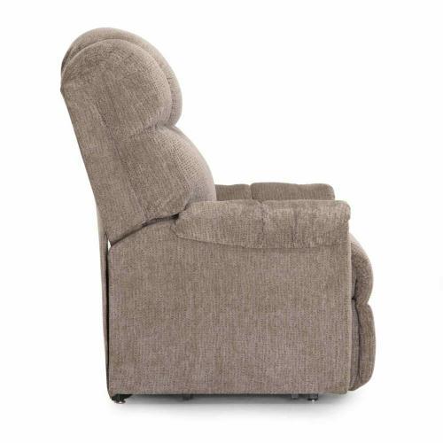 624 Atlantic Lift Chair