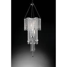 Alrai Ceiling Lamp