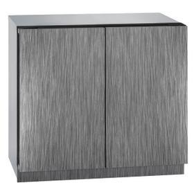 "36"" Refrigerator With Integrated Solid Finish (115 V/60 Hz Volts /60 Hz Hz)"