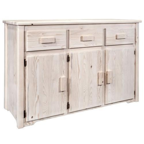 Homestead Collection Sideboard