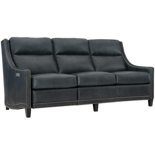 Richmond Power Motion Sofa in Mocha (751)