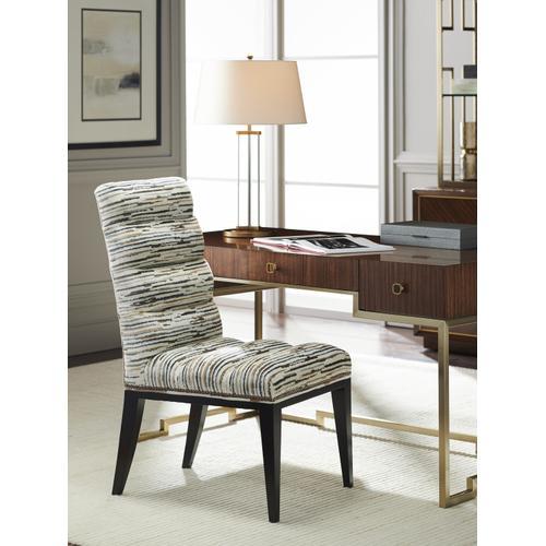 Lexington Furniture - Raines Chair