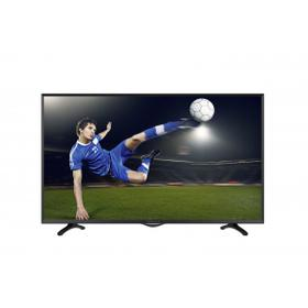 "40"" Direct LED Smart TV"