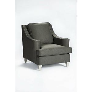 Marshfield - Carrie Chair
