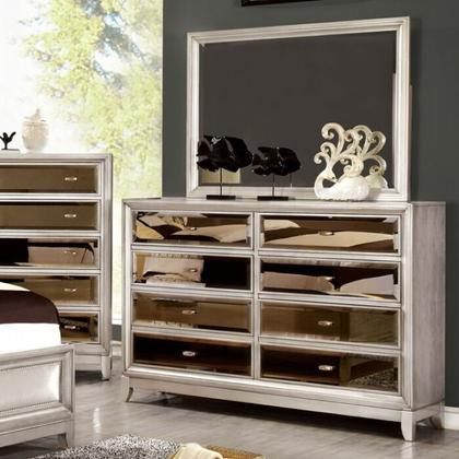 See Details - Golva Dresser
