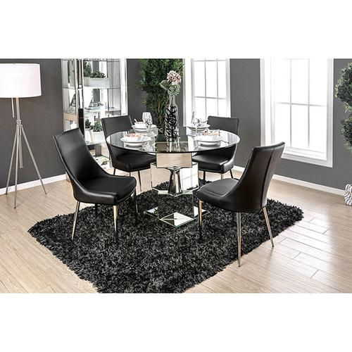 Izzy Dining Table
