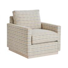 Meadow Chair