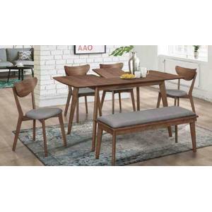 CLEARANCE Alfredo Table Set