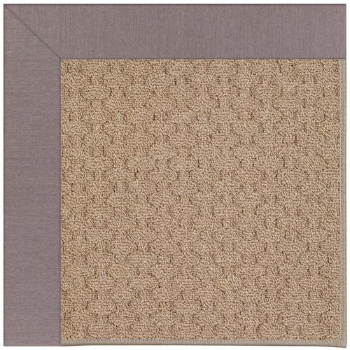 Creative Concepts-Grassy Mtn. Canvas Dusk Machine Tufted Rugs