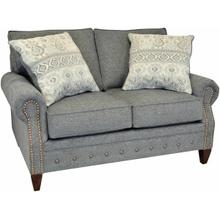 Product Image - 503, 504, 505, 506-40 Love Seat