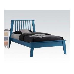 Acme Furniture Inc - Marlton Queen Bed