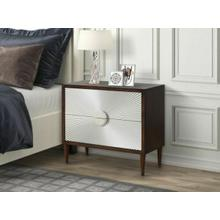 See Details - Shimas Accent Table