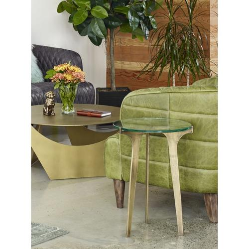 Moe's Home Collection - Halvorsen Accent Table
