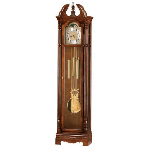 Howard Miller - Howard Miller Jonathan Grandfather Clock 610895