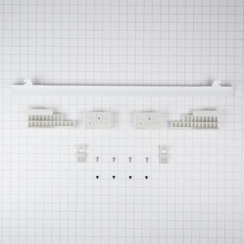Built-In Oven Vent Trim Kit