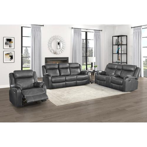Packages - Yerba Motion Sofa and Love Seat