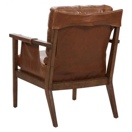 Fairfield - Isaac Occasional Chair