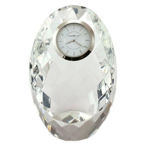 Howard Miller Rhapsody Table Clock 645732