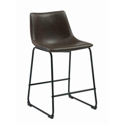 See Details - Counter Ht Stool