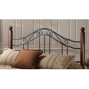 Madison King Headboard Product Image