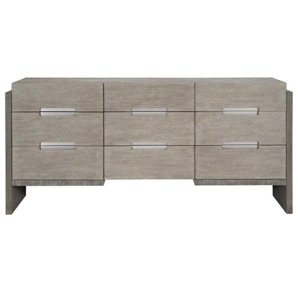 See Details - Foundations Dresser in Light Shale (306)