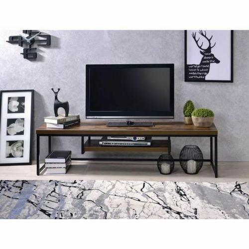 Acme Furniture Inc - Bob TV Stand