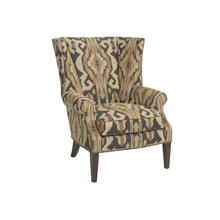 Marissa Wing Chair