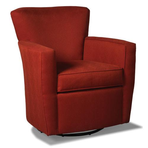 Product Image - Paterson Swivel Glider