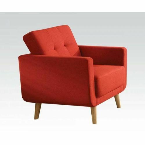Product Image - Sisilla Chair