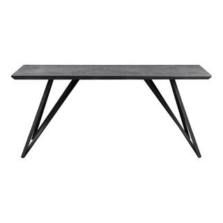 See Details - Elemental Dining Table