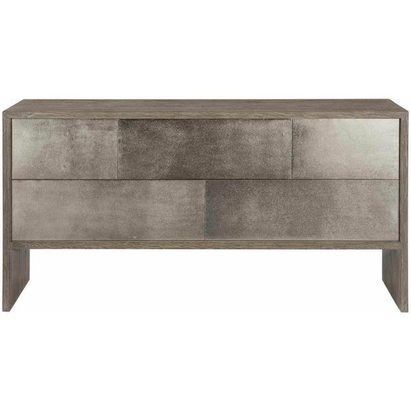 See Details - Lowe Dresser