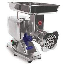 HUB#20 Meat Mincer