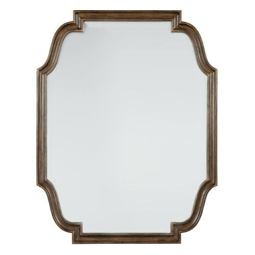2-4867 Wexford Mirror