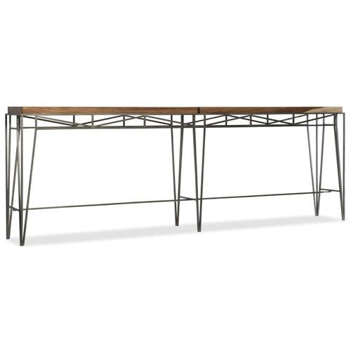 Living Room Melange Coastline Sofa Table