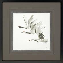 Zen Crane 2