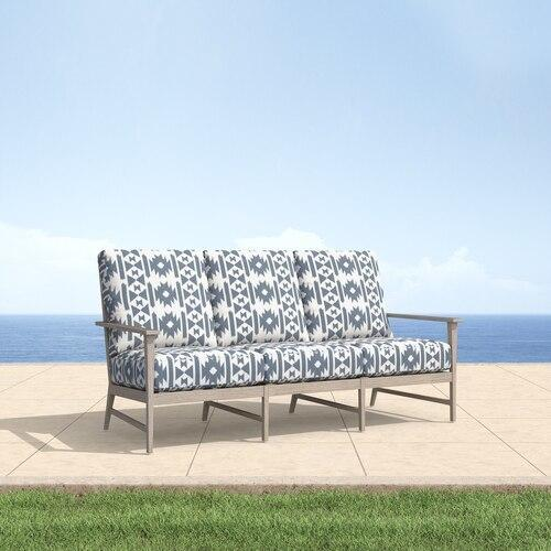 Lakeview 3 Seat Sofa