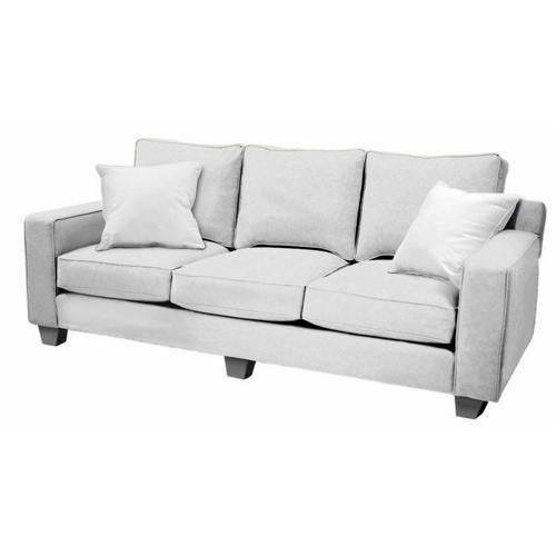 Norwalk Furniture - METRO