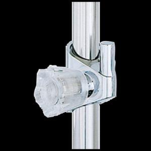 BAR SLD-15511C 500896 Product Image