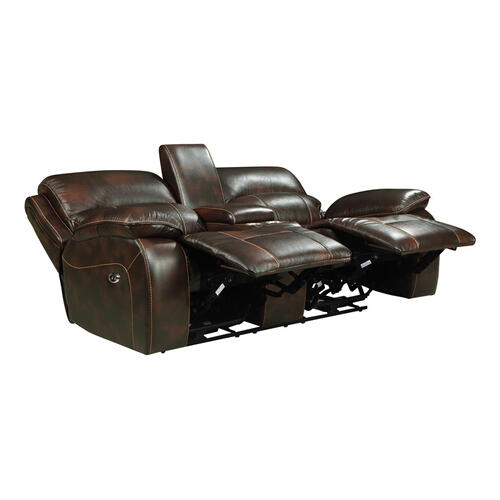 Product Image - Mahala Power Sofa and Love Seat
