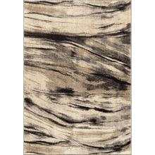 """See Details - 4316 5x8 Sycamore Lambswool 5'3"""" x 7'6"""" American Heritage"""