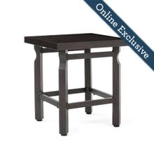 See Details - Colton Side Table