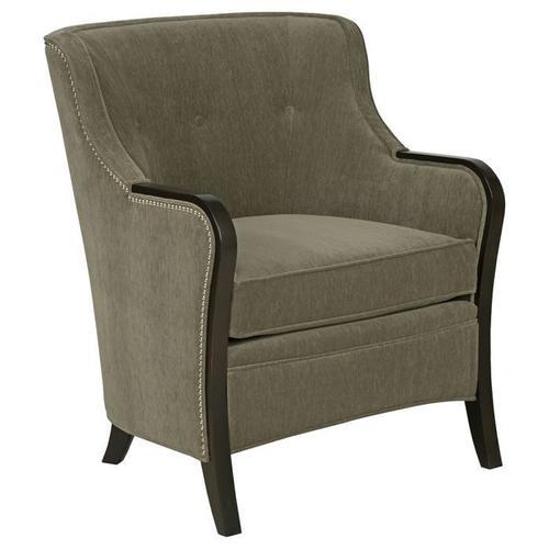 Fairfield - Abby Lounge Chair