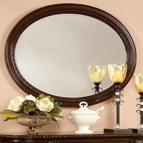 Furniture of America - Bellagio Mirror