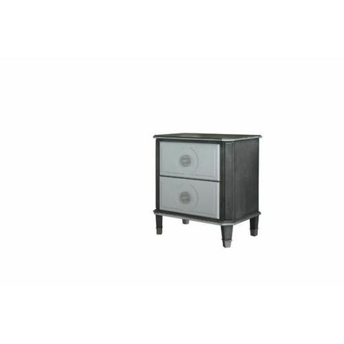 Product Image - House Beatrice Nightstand
