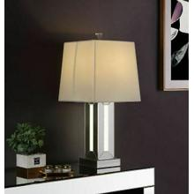 ACME Table Lamp - 40223