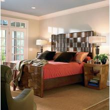 Product Image - Omni Headboard Only King Size 6/6 & Cal King Size 6/0