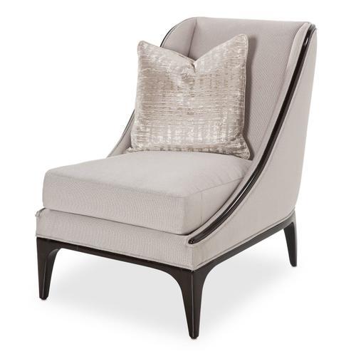 Amini - Accent Chair