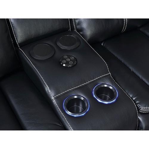 Sirius Sofa