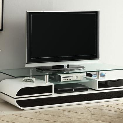 See Details - Evos Tv Console